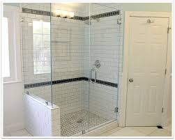 architecture pictures of glass shower doors brilliant chic frameless door enclosures smyrna ga in addition