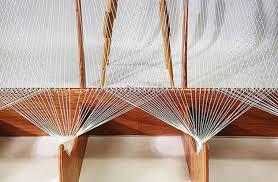 italian furniture designers list photo 8. It\u0027s Nice That | Furniture Design: Intricate Woven Chair Designs By Ambika Subramaniam Italian Designers List Photo 8