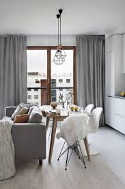 diy apartment furniture. Full Size Of Living Room Apartment Bedroom Ideas White Walls Diy Space  Saving Furniture Design Exterior Diy Apartment Furniture