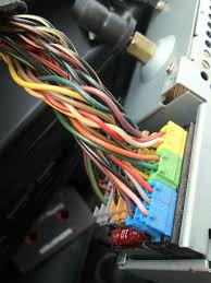 lander harman kardon wiring lander image radio replacement land rover forums land rover and range rover on lander harman kardon wiring