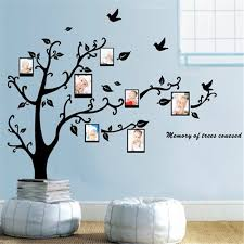 Small Picture Compare Prices on Design Trees Online ShoppingBuy Low Price