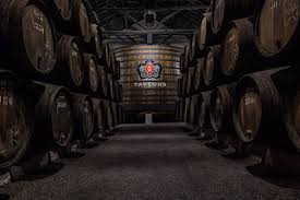 Taylors Port Since 1692 Making The Finest Port Wine