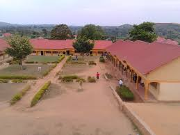 the informant st julian high school gayaza the pride of gayaza