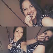 Ivana Barac (@ivana__baki)   Twitter