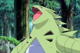Pokémon Go best Pokémon: the best attackers, best defenders and best Pokémon  by type • Eurogamer.net