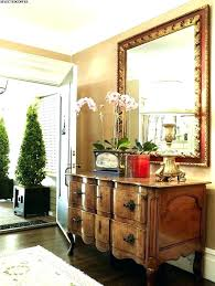 Image Narrow Entry Hall Decor Entryway Table Ideas Enchanting Decorating For Tables With Additional Hallway Narrow Millseeinfo Entry Hall Decor Millseeinfo