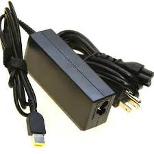 ac adapter charger supply for lenovo