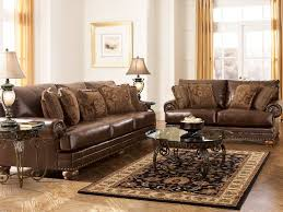 Loveseat sofa Loveseats and Miami rana furniture locations