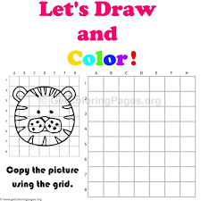 Small Picture tiger coloring pages pdf GetColoringPagesorg