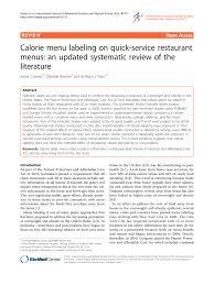 essay on restaurant service buy essay online uk essay on restaurant service