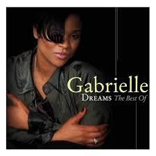 Gabrielle - Gabrielle - Dreams the Best of - Amazon.com Music