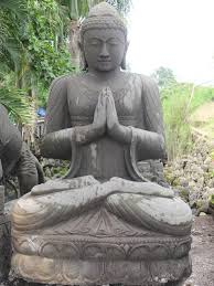 garden buddha statue. Fine Statue View The Large Garden Buddha Sculpture 95 To Buddha Statue C