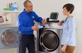 appliance repair st louis. Simple Appliance Sears Appliance Repair  Saint Louis MO To St Louis T