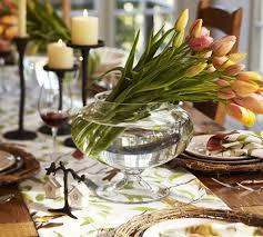 Greek Table Setting Decorations Italian Table Decorations Ideas Metaldetectingandotherstuffidigus