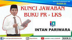 Search anything about wallpaper ideas in this website. Download Kunci Jawaban Pr Lks Intan Pariwara Kelas 10 Tahun 2021