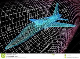 Resultado de imagen de dentro de la que se enmarca el trabajo de los científicos de Princeton, apuesta por dejar de lado los ordenadores y desarrollar nuevas herramientas que imiten el comportamiento de las subpartículas.