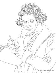Small Picture Albert einstein german scientist and nobel laureate coloring pages