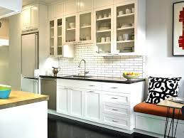 modern kitchen tiles modern contemporary kitchen tiles modern kitchen tiles uk