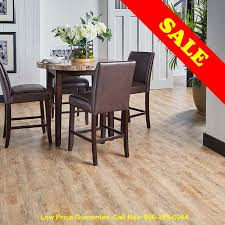 embossed woodruff vinyl plank dv768 syncorex eagle creek collection wpc 20 mil wear home legend