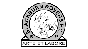Gorman, pinxton, binns, astill, halsall, crook 7x5 (18x13cm) print (#14260079) framed prints, posters, canvas, puzzles, metal, photo gifts and wall art. Blackburn Rovers Logo The Most Famous Brands And Company Logos In The World