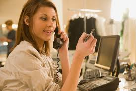 How Can I Charge Someones Credit Card Using Somebody Elses Debit Or Credit Card Legal Issues