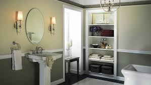 vanity lighting for bathroom. Lighting Bathroom Vanity Light Fixtures Sconces Ideas Vanities With Mirrors And Lights Remarkable Mirror Wall Hanging For