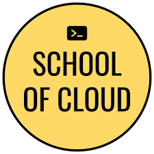 School of Cloud