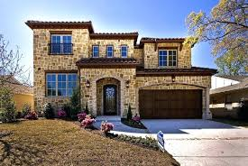 Paints For Exterior Of Houses Style Plans Awesome Decorating