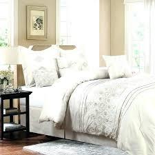 7 piece bedding set 7 piece bedding set queen bedding set registry collection 7 piece comforter