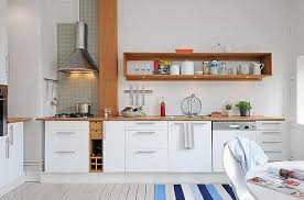 Simple Kitchen Ideas Cool Inspiration
