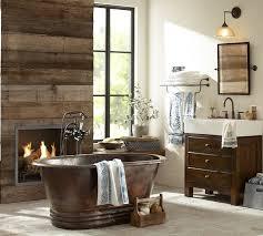 rustic modern bathroom. Rustic Bathroom Modern