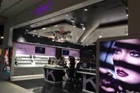 kiko makeup locator belgium 4k wallpapers
