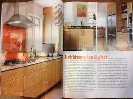 Bhg Kitchen And Bath Hancock Kitchen Bath Designer Published In Better Homes Garden