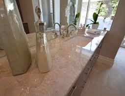 bathroom vanity granite backsplash. Popular Granite Countertop, Orlando Bathroom Vanity Countertop Room #3 Backsplash E