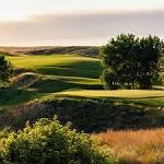 Bayside Golf Course in Brule, Nebraska, USA   Golf Advisor