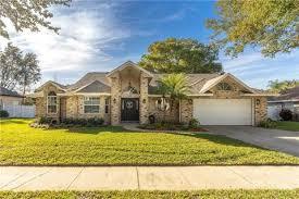 Orlando, FL Real Estate - Orlando Houses for Sale | realtor.com®