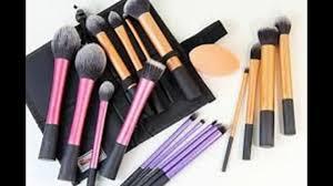 makeup brushes brands. makeup brushes brands e