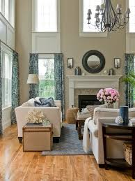 amazing of ethan allen area rugs bedroom ethan allen rug houzz regarding area rugs dining room