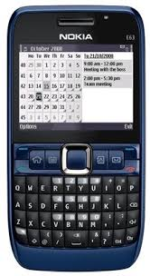nokia keyboard phone. nokia e63 keyboard phone r