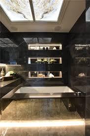 Ben Huckerby Design 2 Bedroom Apartment For Sale In Leeds
