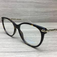 gucci 3780. gucci gg 3780 gg3780 eyeglasses frames brown havana gold lvl authentic 53mm | what\u0027s it worth