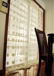 linen curtains ikea curtains ikea ikea track curtains