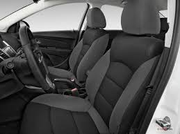 2016 chevy cruze seat car seat covers for 20