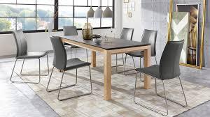 Möbel Bernskötter Gmbh Räume Wohnzimmer Kommoden Sideboards