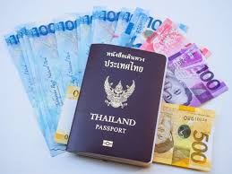 Download Passport Philippine Free Files Psd Photos Vectors And
