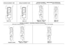 dimplex wiring diagram gallery electrical wiring diagram Trane Thermostat Wiring Diagram dimplex wiring diagram collection wiring diagram for dimplex baseboard heater save baseboard heater thermostat wiring