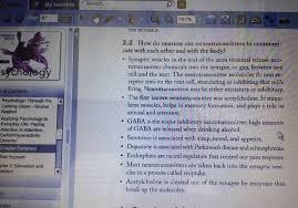 my duty essay robot-essay wikipedia