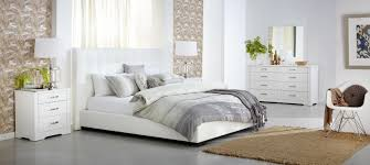 cool furniture for bedroom. beautiful for full size of bedroom wallpaperhidef latest beautiful double bed  furniture images  intended cool for