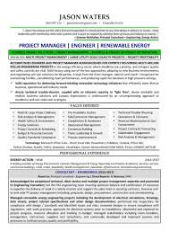 Solar Resume Examples Amazing Solar Energy Resume Images Best Resume Examples And 15