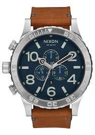 25 trending mens designer watches ideas mens 51 30 chrono leather men s watches nixon watches and premium accessories designer